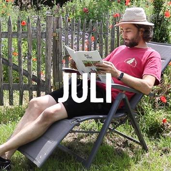 Juli 2020