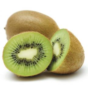 Kiwi<br>&quot;Hayward&quot;<br>(Actinidia chinensis), weiblich